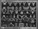 Aircraft Canopy Breakers & Misc. Ejector Handles, Reheat Photoetched Parts, 1/32