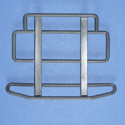 Bull Bar for Trucks, 1 piece, 1/14