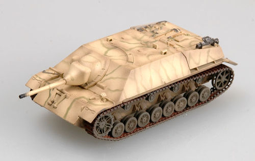 Jagdpanzer IV, Western Front 1944, 1/72 Collectible